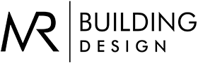MR Building Design